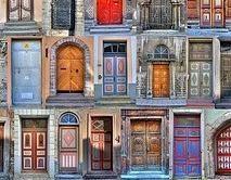 Doors-500x297 - Copie.jpg