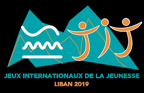 Logo-JIJ-Liban-2019.png
