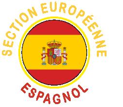 IMGsectionEuroEsp.png