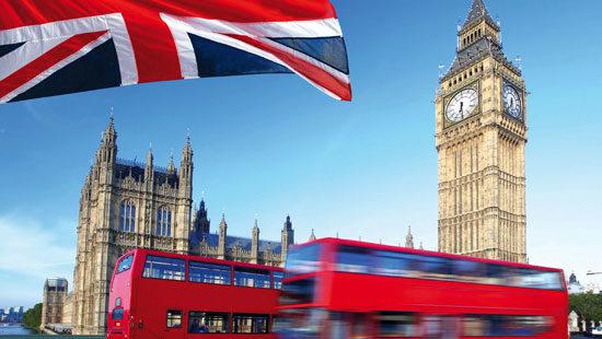 Bourses-détudes-et-Subventions-de-voyage-au-Royaume-Uni.jpg